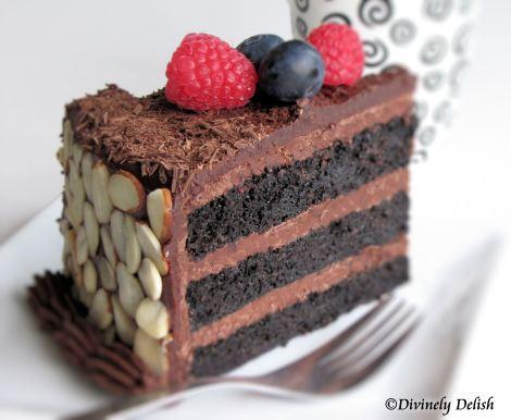 IMG_0515_cake slice_copyrighted