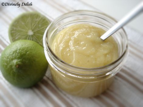 lime curd copyrighted edited