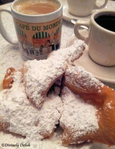 083_Cafe du Monde_beignets_blog