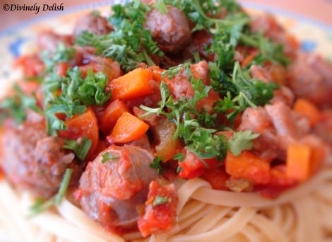 Ragout _copyrighted