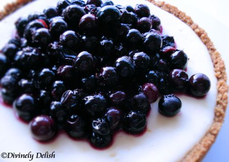 blueberry cheesecake3_copyrighted