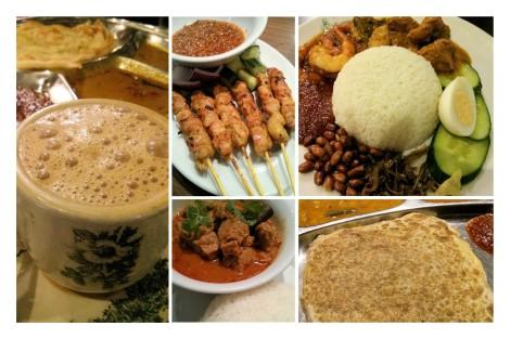 malaysian food(2)-01