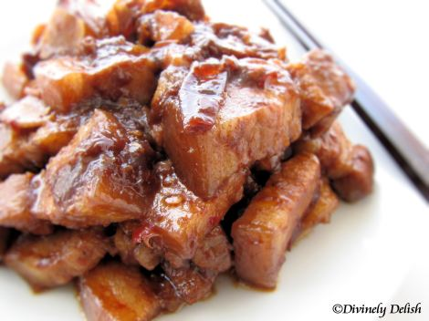 IMG_0606_pork belly copyrighted