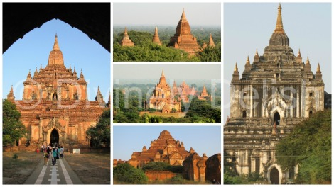 collagebagan