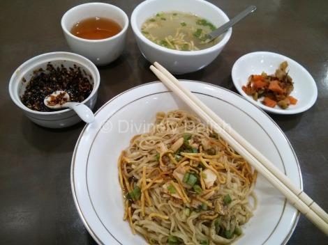 food_999-noodle