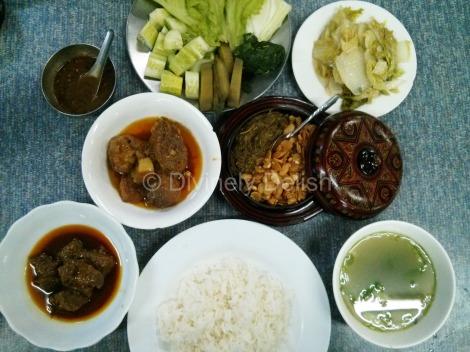 food_aung-thukha