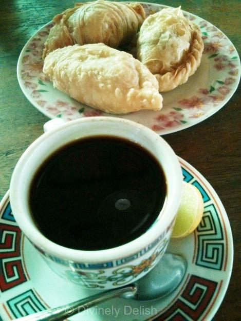 food_coffee-and-kaipap