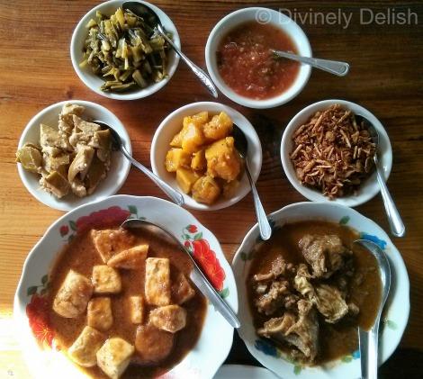 food_nepali