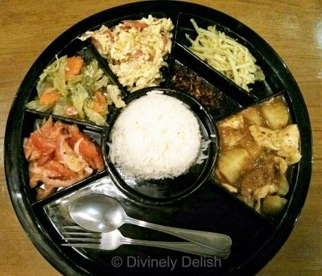 food_queen