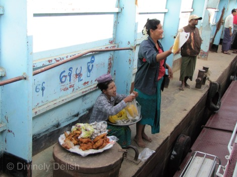 food_sell-on-barge