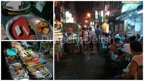 foodcollage_chinatown