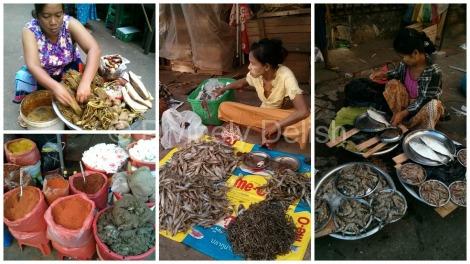 foodcollage_market