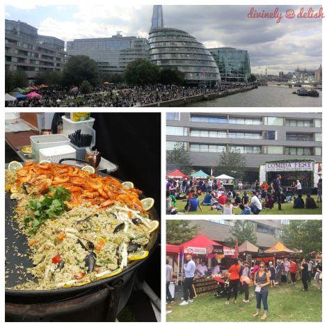 Comida Fest_blog